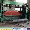 Buon Quality per Aluminum Expanded Metal Mesh per Decoration (XA-EM14)