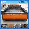 Ventas calientes 1325 CNC láser aglomerado corte de la máquina