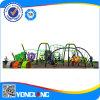 2014 de hete Apparatuur van het Spel van de Verkoop Openlucht, de Commerciële Verkoop van Speelplaatsen