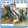 Dell'impianto caldo di Producitn della pallina della biomassa di vendita della Cina