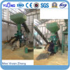 China-heiße Verkaufs-Lebendmasse-Tablette Producitn Pflanze
