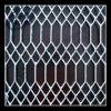 Feuillard augmenté hexagonal