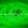 Luz de tira impermeável flexível do diodo emissor de luz da lista 3528SMD DC12V 9.6W do diodo emissor de luz