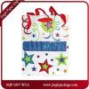 Partei-Papiertüten-Luxuxpapiergeschenk-Beutel für Geburtstag für Geburtstag
