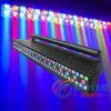 90PCS 3W RGBW LED Wall Washer/Wall Washer LED/Stage Lighting