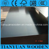 Concrete Project/Construction Concrete Plywoodのための合板