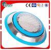 Indicatore luminoso subacqueo della piscina LED con lo standard impermeabile del IP 68