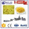 Macchina di fabbricazione della pasta di alta qualità dell'acciaio inossidabile