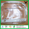 Изготовленный на заказ застежка-молния LDPE пластичная ЕВА кладет в мешки оптом