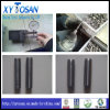 Engine Valve Guide for Daewoo Nubira1.6 & Lada G3000 & Nissan Td27