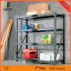 Warehouse Stock、Highquality Highquality Storage Rack、Highquality Storage Racksのための高品質Medium Duty Storage Racks