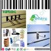 Einzelhandelsgeschäft-Vorrichtungs-und System-Befestigungs-Hersteller für 10 Yars