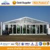1000년 Person를 위한 Marquee 투명한 PVC Frame Tent
