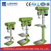Kleine Miniprüftisch-Bohrgerät-Presse (Bohrmaschine ZQ4113 ZQ4116 ZQ4119 ZQ4132)