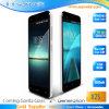 5inchコーニングGorilla Mtk 6582 Quad Core CDMA Phone