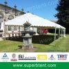 Aluminium Structure Big Tent Made in China