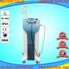 Máquina de alto nivel del cuidado de piel del jet del oxígeno del agua