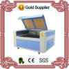 Laser Machine du laser CO2 de Jinan Hot Sale 60With80With100With130With150With180W