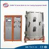 PVD Titangoldkeramische Schichts-Maschine