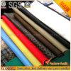 Tela não tecida do Polypropylene de Spunbond do preço da fonte a mais baixa