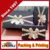 Rectángulo de papel del regalo (3116)