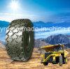 Dreieck-landwirtschaftlicher Träger-Reifen/Gummireifen