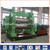 Máquina de borracha do calendário de dois rolos com certificação Ce&ISO9001
