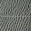 Hautement cuir d'unité centrale de meubles de résistance de brouillon (QDL-FP0100)