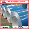 Geprägtes PPGI PPGL Metal Sheet in Coil