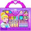 O divertimento dos brinquedos de China carimba jogos de /Stamps/selo de madeira para jogos dos miúdos DIY