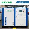 Compresseur d'air variable de vis de vitesse de 55 kilowatts avec le prix de promotion