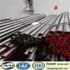 Pipe SAE52100/GCr15/EN31/SUJ2 d'acier à outils d'alliage de prix bas