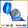 Seletor do secador a ar de preço de fábrica medidor de água eletrônico de Digitas do único