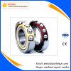 Roulement à billes de contact angulaire en acier d'émerillons roulement à billes (3202 2RS)