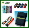 Förderndes Travel Luggage Strap mit Customer Logo Printing