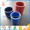 Grade&Nbsp medico; Silicone&Nbsp; Tubo di gomma per Peristaltic&Nbsp; Pompa