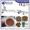 Maquinaria de flutuação automática popular do moinho de alimentação 2016