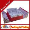 Rectángulo de papel del regalo de lujo (3162)