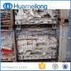 [هيغقوليتي] قابل للانهيار فولاذ تخزين شبكة قفص