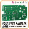 Одиночный PCB Board UL 94V0 RoHS Sided