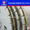 Preço-Performance mais elevado Ratio 350mm Diamond Saw Blade para Marble