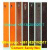 중국 공급 Corten를 위한 좋은 Corten 강철 플레이트 가격 S355jowp SPA-H