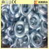 Parafusos de olho pequenos da alta qualidade e fabricante Nuts M30