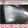 波形のGalvalumeの鋼鉄屋根シート