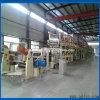 Automatische NCR Papierbeschichtung von Fertigungsmaschinen