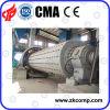 Mill grezzo di Material Grinding per Ceramic Sand Production Line