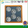 120W Gas Station LED Canopy Light mit Explosionproof