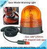 Alta qualità Gear Model Helogen Warning Light con Magnet e Plug