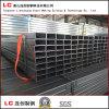 Pipa de acero Pre-Galvanizada promocional para el edificio de la estructura