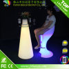 LED-Fabrik-vollständige Verkaufs-Möbel
